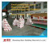 доска гипса 12.5mm/Plasterboard для Drywall