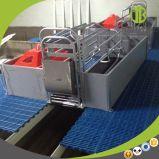 Оборудование фермы свиньи для клети кровати хавроньи порося порося