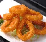 آليّة الحبّار حلق طعام آلة /Fried طعام [فرر] [تسزد-60]