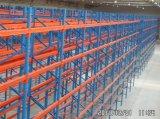 Cremalheira resistente móvel da pálete do armazenamento do armazém