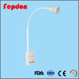 LED Portable Type Shadowless Lamp mit FDA (YD01A)