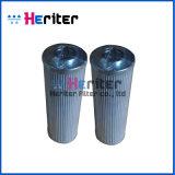 Substituição do Elemento do Filtro de Óleo Hidráulico da Pall HC9100fkz8Z
