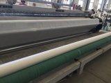 Breve stuoia del poliestere della fibra perforata ago