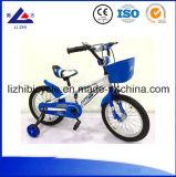 Популярный модельный велосипед малышей велосипедов детей 12 дюйма
