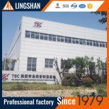Lager-Fertighaus-Stahlkonstruktion-Gebäude-Hersteller in China