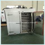 De concurrerende Oven van het Silicone van de Prijs Rubber Post Genezende met SGS van Ce ISO