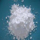 Preiswertes Preismolybdäntrioxyd, Molybdänoxid