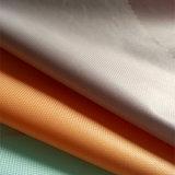 Stof van Taslan Oxford van het water de Afstotende Nylon voor Jasje en Kledingstuk