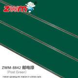 Польза панели стены покрытия PE/PVDF или алюминиевых составная панели для напольного украшения