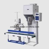 Машина запечатывания Dcs-25A упаковывая для полиэтиленовых пакетов