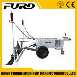Fdjp-24 het beton beëindigt de Gang van de Machine achter MiniScreed van de Laser