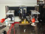 Машина упаковки обруча горизонтального мыла обруча подачи автоматического миниого горизонтальная с Ce