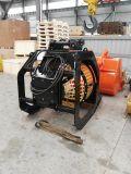 Cubeta nova do máquina de raios X R160 para a máquina escavadora