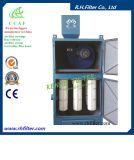 Ccaf Kassetten-Staub-Sammler für pharmazeutisches