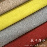 Tissu en nylon de textile à la maison pour des Slipcovers