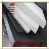 Blocos de espuma PE para Palmilhas/Materiais de Embalagem