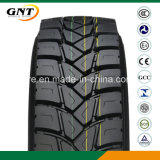 Los neumáticos de Camión Volquete Radial Bus TBR (neumáticos 315/80R22.5 315/70R22.5)