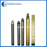 Молоток Drilling утеса Gl355 DTH