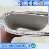 PVC HDPE Geomembrane Liner Materiales de Construcción 2mm 1.5mm 1mm 0.5mm Membrana