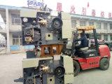Китай Prodessional производство струей воды изоляционную трубку