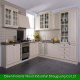 Neue Auslegung-Küche-Schrank-Möbel