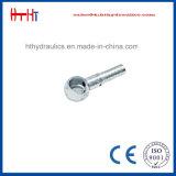 Fabricado en China Ht Banjo de métricas para la manguera hidráulica (70011)