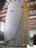 Serbatoio di FRP per fermentare