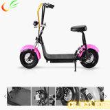 大人、電気スクーター都市ココヤシのための小型サイズのSeev都市ココヤシのスクーター