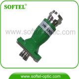 [Softel] vertice della ricevente ottica FTTH della fibra di Hfc