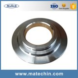 OEM Customized Carbon Steel Flange Schmieden Metall geschmiedet Produkte