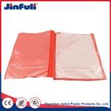 Оптовая торговля подарочный пакет Ziplock пластиковых ПВХ