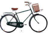 "28 "" klassische Stadt Bike/Bicycle, Dame Bike/Bicycle (YD102954)"