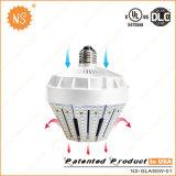 Lampada tozza tozza dell'indicatore luminoso LED del LED