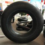 20.5-25 OTR 타이어 내부 관