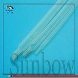 4:1 termorestringibile della tubazione di 1.7:1 PTFE di Sunbow