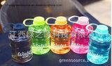 Greensource 의 플라스틱 Botters를 위한 열전달 필름
