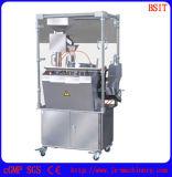 Machine d'impression à capsule et tablette Bysz-B