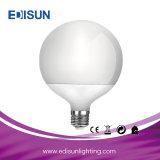 Ampoule économiseuse d'énergie de l'éclairage G95 12W E27 DEL de DEL