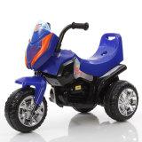 Beste Weihnachtsgeschenk-Kind-elektrisches Motorrad für Verkauf
