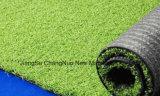 Paisagem de relva artificial para jardim com preço de fábrica