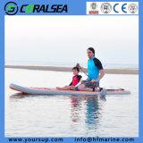 "Racing Board PVC Inflável Sup para venda (DS-T10'6 "")"