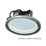 95W dimagriscono l'alto indicatore luminoso competitivo della baia del LED con la prestazione superiore