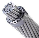 Conductores descubiertos de arriba de AAAC todos los conductores de la aleación de aluminio