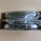 Isolierabkühlung-Kupfer-Zeile stellte für R410A Klimaanlage ein