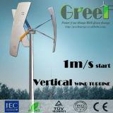 セリウムとの小さい風力の格子システム300W垂直
