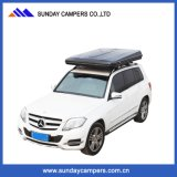 Caminhão Camping Car Outdoor Hard Shell Roof Top Tent