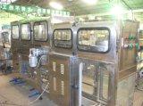 100b/H Automatic 5 Gallon Bottle Water Filling Machine