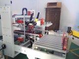 Fxj-P5050 Full Auto/de het Automatische Karton van 4 Rand/Verzegelaar van het Geval