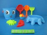 최신 판매 바닷가 고정되는 장난감, 여름 옥외 장난감 (2253207)