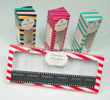 Коробка подарка Jy-GB15 симпатичная трудная бумажная Storge косметическая